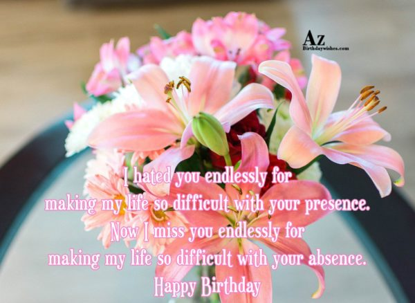azbirthdaywishes-154