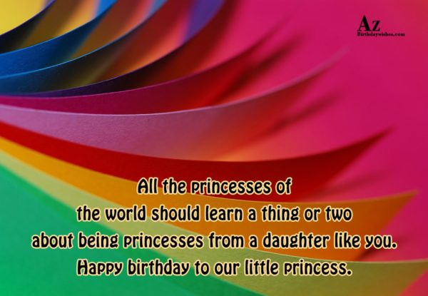 azbirthdaywishes-1542