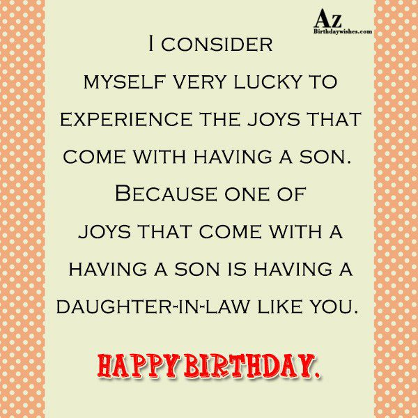 azbirthdaywishes-1550