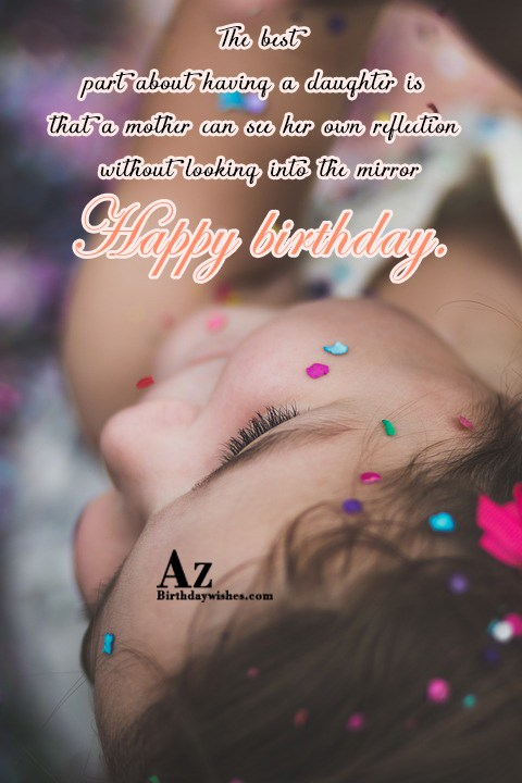 azbirthdaywishes-1551