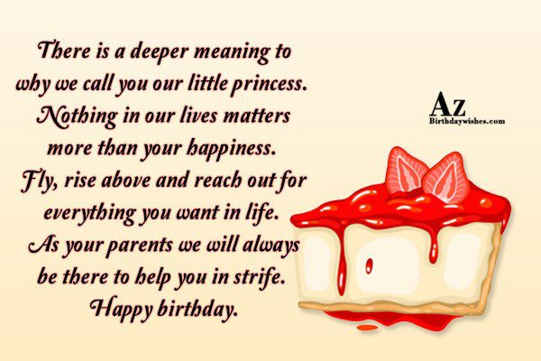 azbirthdaywishes-1569