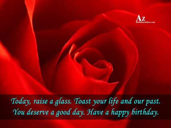 azbirthdaywishes-157