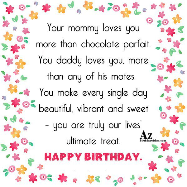 azbirthdaywishes-1578