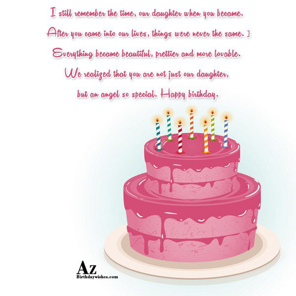 azbirthdaywishes-1584