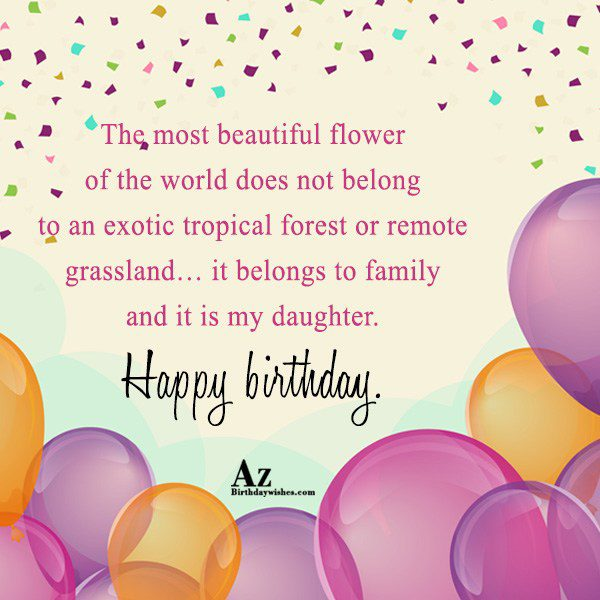 azbirthdaywishes-1587