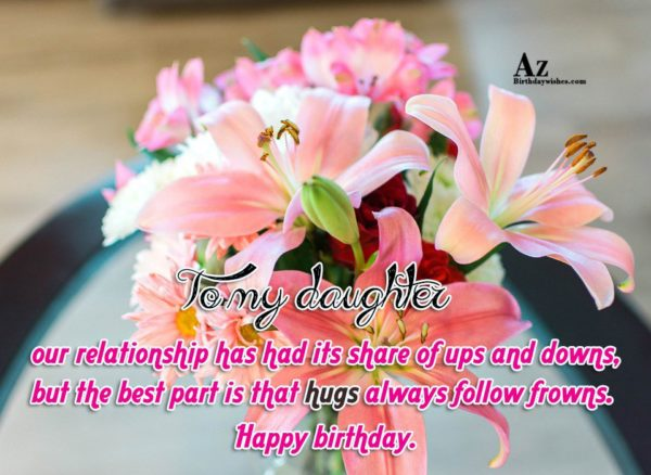 azbirthdaywishes-1593