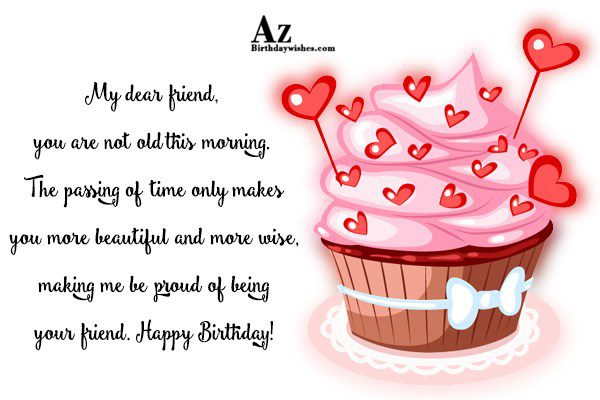 azbirthdaywishes-1594