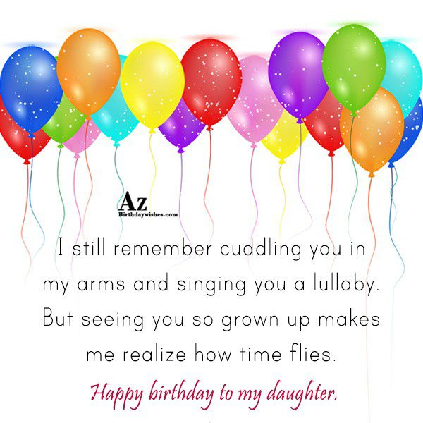 azbirthdaywishes-1601