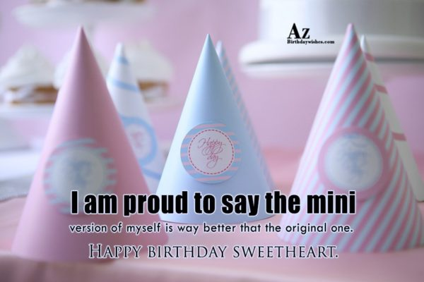 azbirthdaywishes-1605