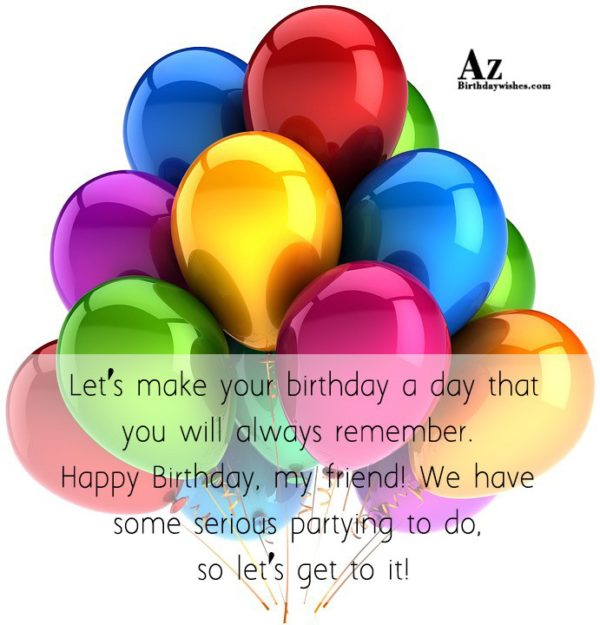 azbirthdaywishes-1608
