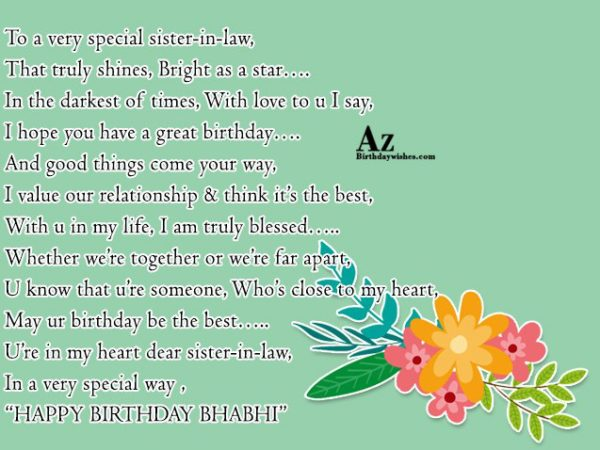 azbirthdaywishes-161