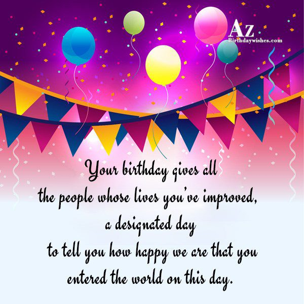 azbirthdaywishes-1610