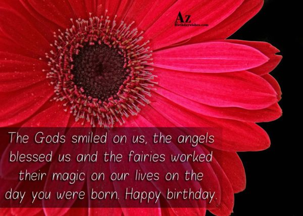 azbirthdaywishes-1611