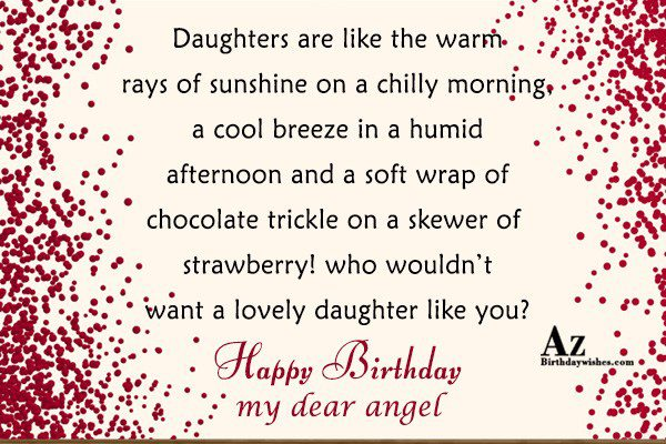 azbirthdaywishes-1623