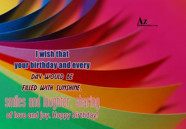 azbirthdaywishes-1638