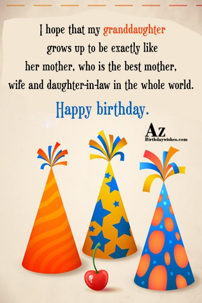 azbirthdaywishes-1639