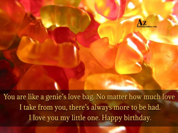 azbirthdaywishes-1643