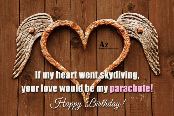 azbirthdaywishes-166