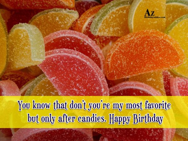 azbirthdaywishes-1668