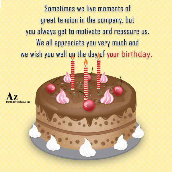 azbirthdaywishes-1673