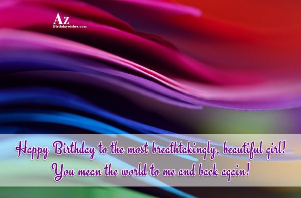 azbirthdaywishes-1686