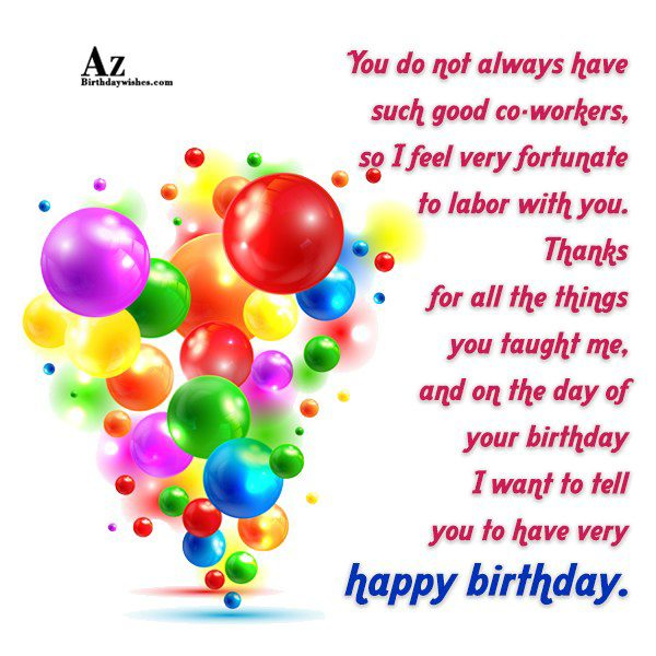 azbirthdaywishes-1692