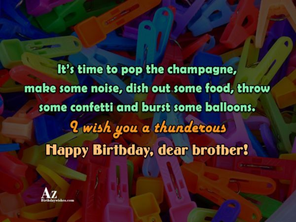 azbirthdaywishes-1701