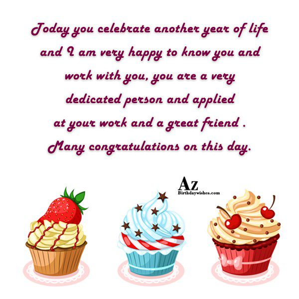 azbirthdaywishes-1702