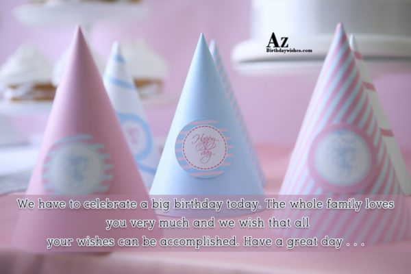 azbirthdaywishes-172