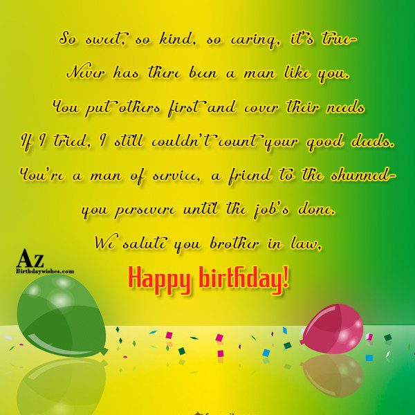 azbirthdaywishes-1730