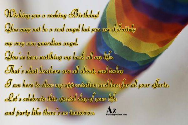 azbirthdaywishes-1731