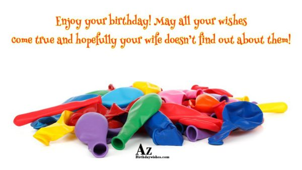 azbirthdaywishes-1747