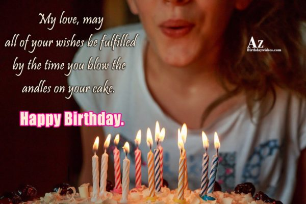 azbirthdaywishes-1796