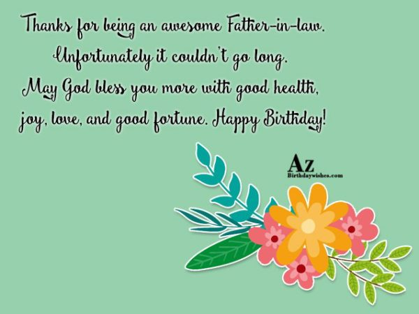 azbirthdaywishes-180