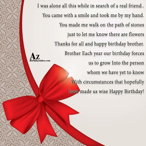 azbirthdaywishes-1821