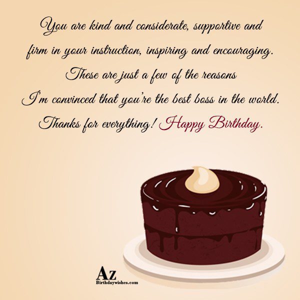 azbirthdaywishes-1839