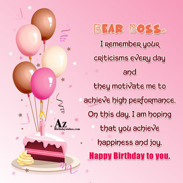 azbirthdaywishes-1859