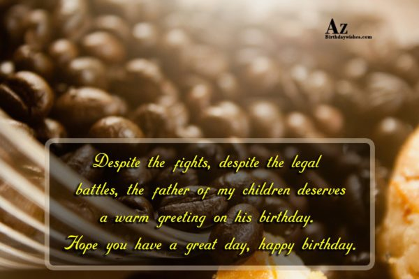 azbirthdaywishes-187