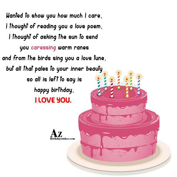 azbirthdaywishes-2027
