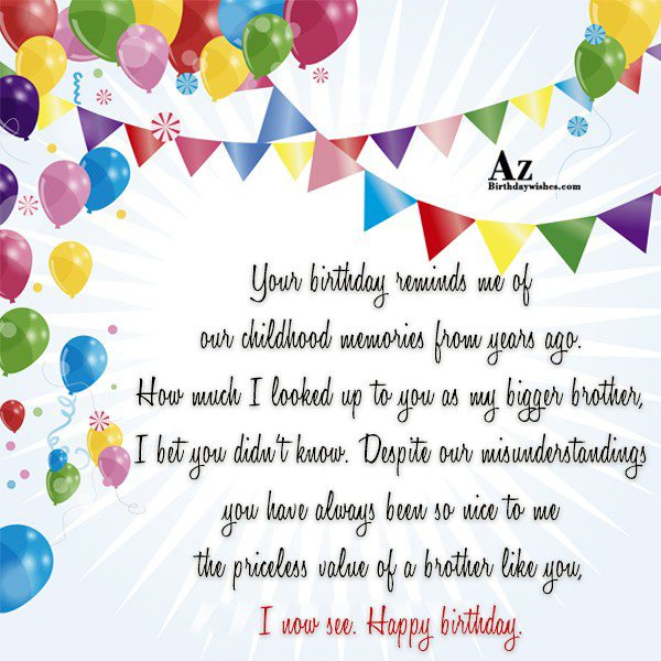 azbirthdaywishes-2042