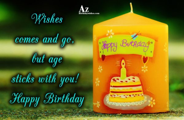 azbirthdaywishes-2098
