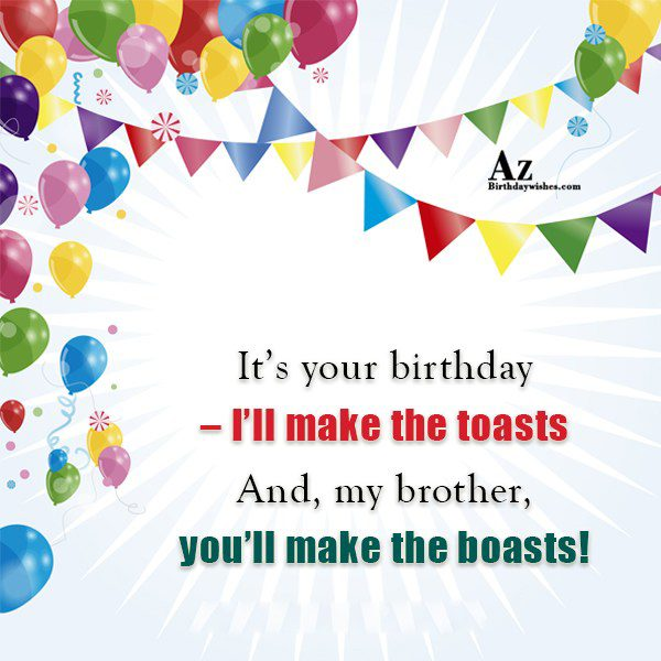 azbirthdaywishes-2111