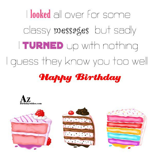 azbirthdaywishes-2148