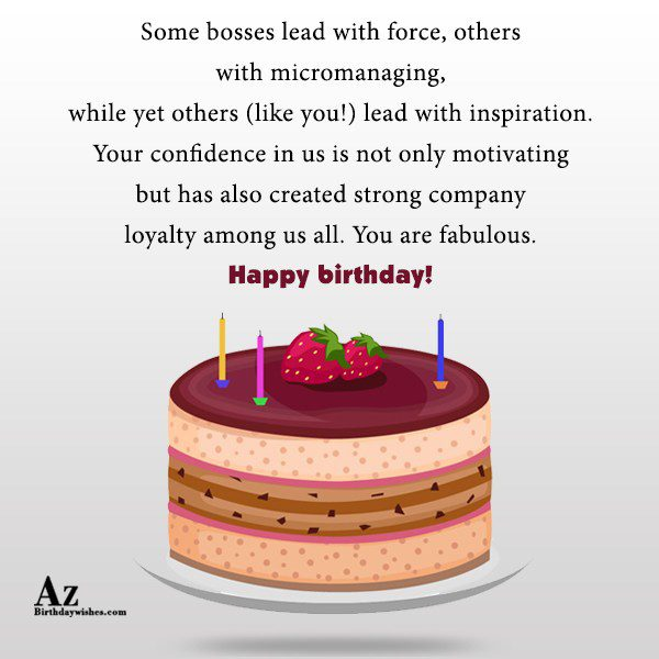 azbirthdaywishes-2170