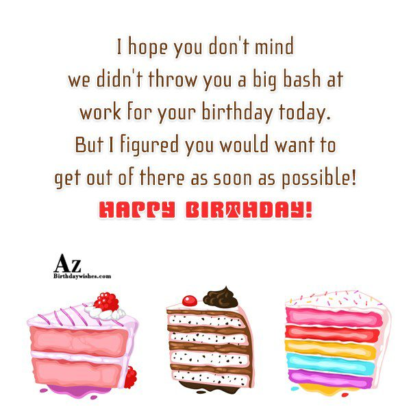 azbirthdaywishes-2183