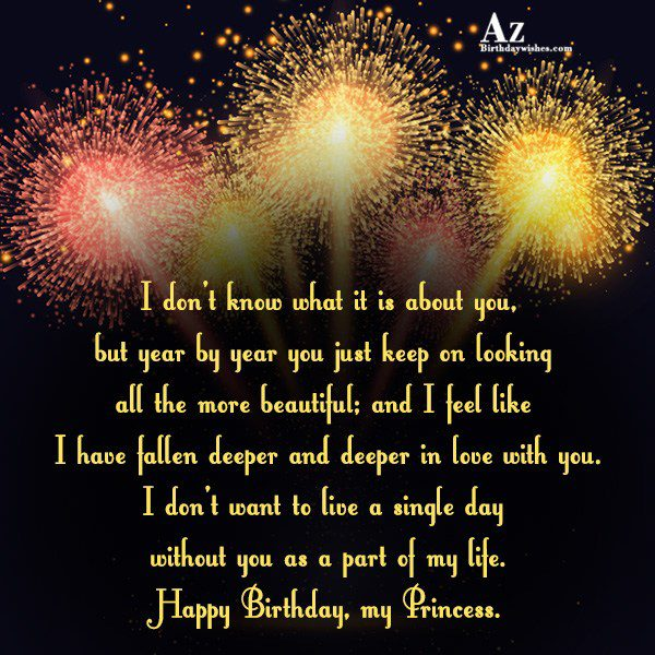 azbirthdaywishes-2187