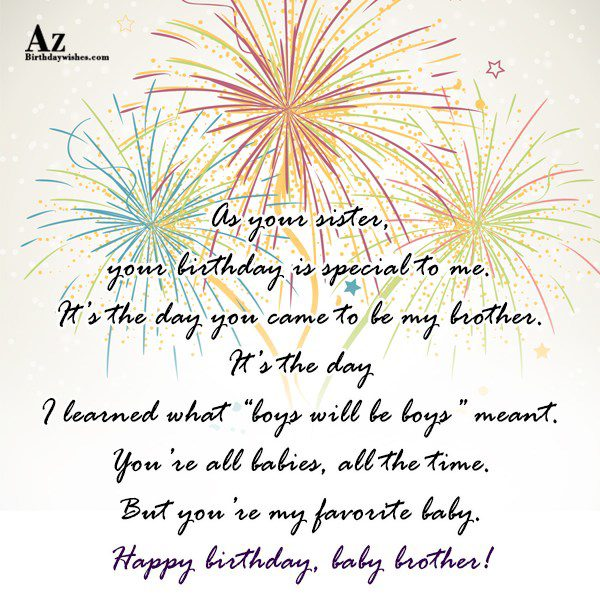 azbirthdaywishes-2192