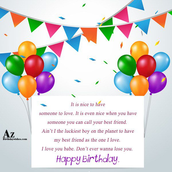 azbirthdaywishes-2197