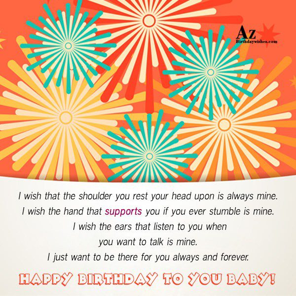 azbirthdaywishes-2207