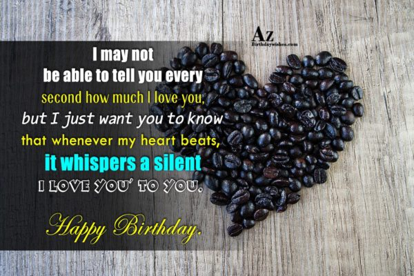 azbirthdaywishes-2247